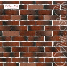 White Hills City Brick 375-70