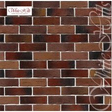 White Hills City Brick 378-70