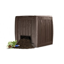 Keter Deco Composter