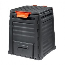 Keter Eco Composter