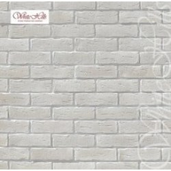 White Hills City Brick 375-00