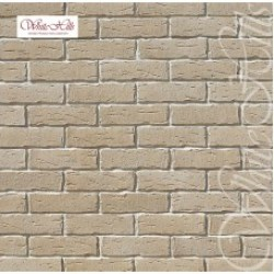 White Hills City Brick 375-10
