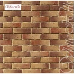 White Hills City Brick 375-60