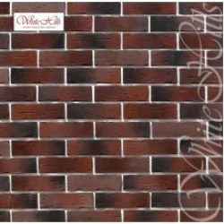 White Hills City Brick 376-40
