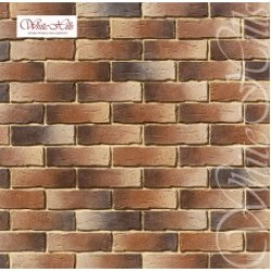 White Hills City Brick 378-40