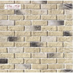 White Hills Cologne Brick 320-10