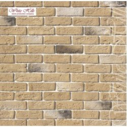 White Hills Cologne Brick 320-20