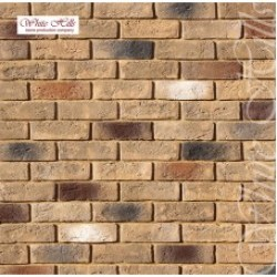 White Hills Cologne Brick 324-40