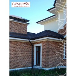 WhiteHills_CologneBrick_002_big-500x50040