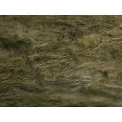 floor-batts-front_3-500x500